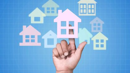 15-Year vs. 30-Year Mortgage? How to Decide