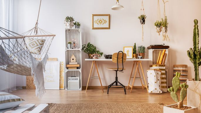 Exceptional What Is Boho Home Decor? 5 Effortless Ways To Achieve Eclectic Design
