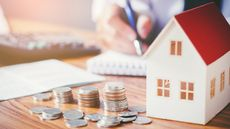 What Is 'House Poor'? What It Means, and Whether You're at Risk