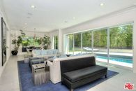 You'll Die for 'Fatal Attraction' Screenwriter's $6.8M Beverly Hills Home