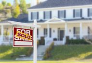 Selling Your House? Don't Do These 4 Things