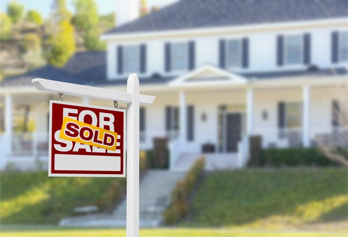 4 Common mistakes by House Sellers