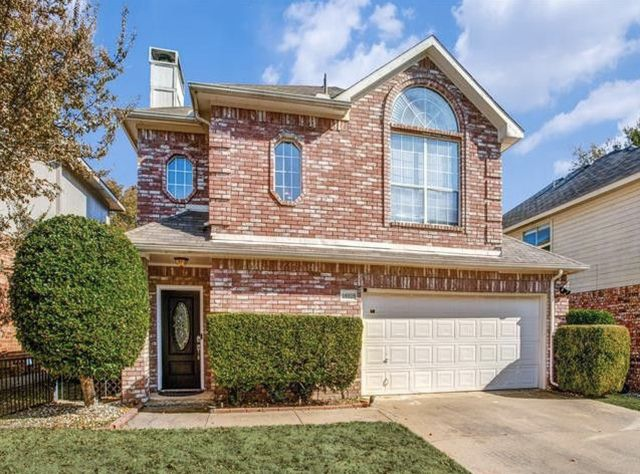 House in Dallas, TX