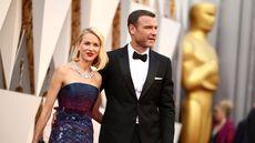 Liev Schreiber and Naomi Watts Downsize, Buy Smaller Montauk Property