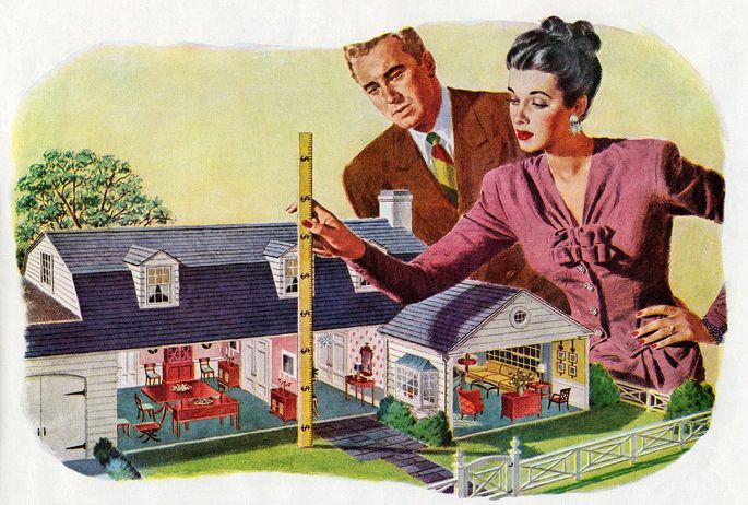 Downsizing Your Home Ask Yourself These 4 Questions First