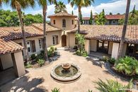 NBA's Jared Dudley Offers Stunning SoCal Home for Rent