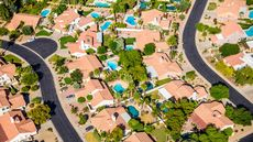 Home Prices Surge 12% in February, the Biggest Jump Since 2006—a $35,000 Gain for Median-Priced Homes