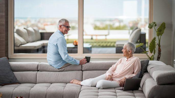 renters-getting-older