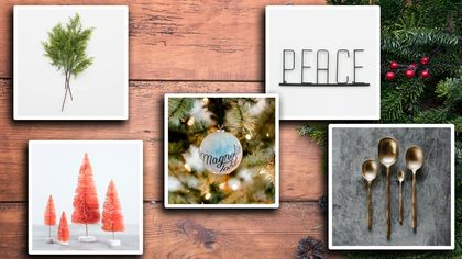 5 Holiday Items From Chip and Joanna Gaines That Make Us Go 'Huh?'