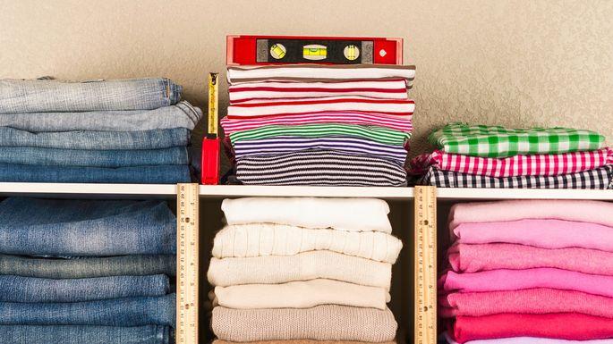organized-or-overdone
