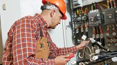 They're Not Dummies, and 5 More Things Electricians Wish You Knew