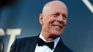Yippee Ki-Yay! After Seven Years, Bruce Willis Finally Sells His Idaho Lodge
