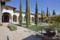 49ers Legend Brent Jones Lists Danville Estate for $5.5 Million