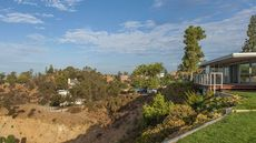 Is This Neutra House Beyond Repair? Listing Describes Just the Lot