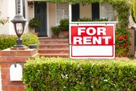 How to Arrange a Rent-to-Own Agreement?