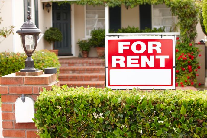 How To Arrange A Rent-To-Own Agreement? | Realtor.Com®