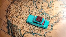 The Cheapest Way to Move Cross-Country: 4 Money-Saving Ideas