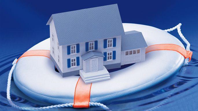 mortgage-life-preserver