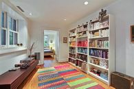 Pioneer Bloggers Trim Price on Renovated NYC Townhouse