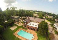 Steeler Legend Alan Faneca Lowers Price on Louisiana Home