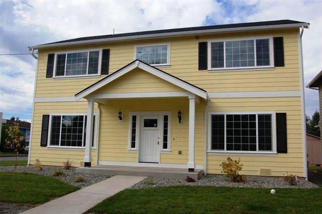 4102 N Bennett St, Tacoma, WA, $339,950