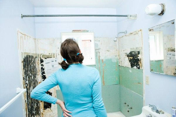 7 tips for buying a fixer upper - Buying a fixer upper ...
