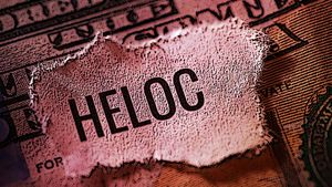 8 Grave Mistakes to Never, Ever Make With Your HELOC