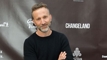 Actor Breckin Meyer Finally Sells His L.A. Home, Months After Buying Another
