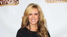 'Extreme Makeover' Star Paige Hemmis Selling Her Made-over Home in California