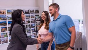 Have You Served? 5 Reasons You'll Want a Veteran-Friendly Real Estate Agent