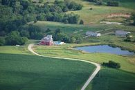 Back To The Heartland: Are These Mid-West Cities Regaining Their Beat?