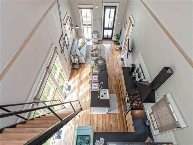 Is This Tiny House Truly Worth Nearly A Million Bucks