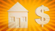 Is It OK to Ask How Much Someone Paid for a House?