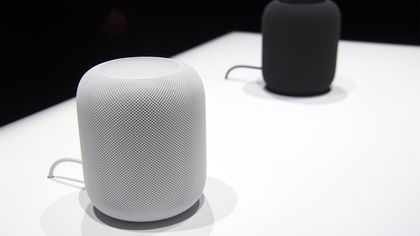 Apple HomePod Has Arrived! Should Amazon Echo and Google Home Be Scared?