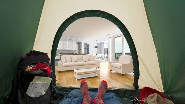 tent-staged-living-room