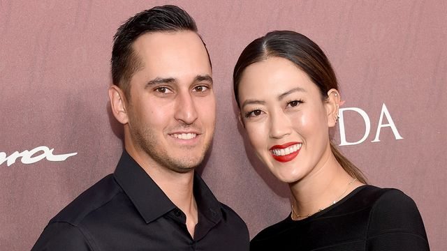 Golfer Michelle Wie and Husband Jonnie West Snag a $3M Home in San Francisco