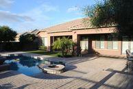 Jason Kubel Lists Scottsdale Home