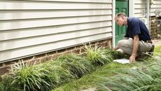6 Early Warning Signs That Your House Foundation Needs a Fix