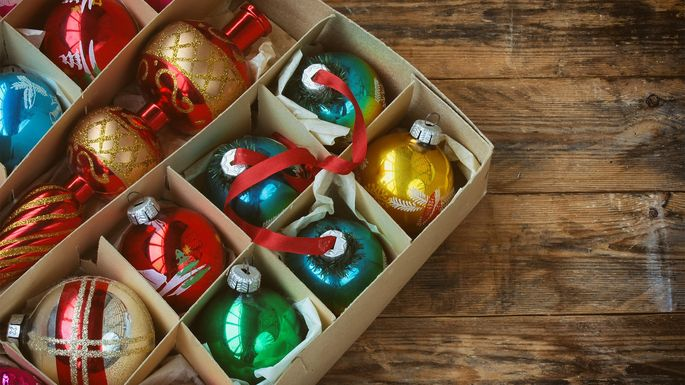 11 Easy Holiday Storage Hacks That Will Save Your Sanity Realtor Com