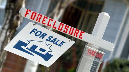 Surprising Things That Can Drive Up the Cost of Buying a Foreclosure Home