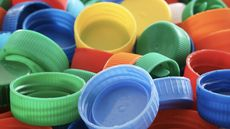 7 Things You're Recycling Wrong: How Many Are in Your Blue Bin Right Now?