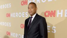 CNN Anchor Don Lemon Sells a Tiny Condo in Harlem