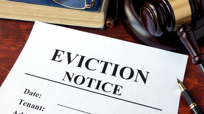 Evictions Are More Common Than You Think: Who's Most at Risk
