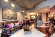 Hey, Ladies! Condos in the 10 Best Cities for Single Women