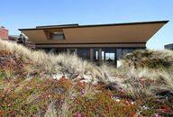 Sunken Dune Design by Walter Thomas Brooks in Watsonville, CA