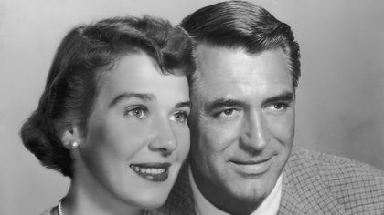 A True Hollywood Story: The Intriguing Estate of Cary Grant's Ex-Wife