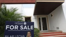 U.S. Home Prices Continued to Rise at End of 2017