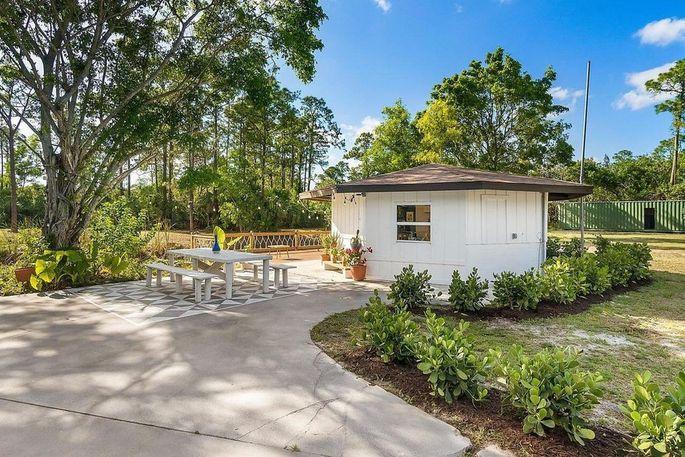 Loxahatchee Groves, FL