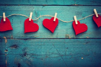Looking for Love? Surprisingly, Singles Should Avoid These Cities