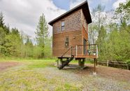 Bring Your Own Septic Tank: A Tiny House With Big Possibilities in Washington